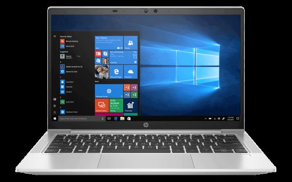 HP ProBook 635 Aero G7 2W8S5EA | wunderow IT GmbH | lap4worx.de