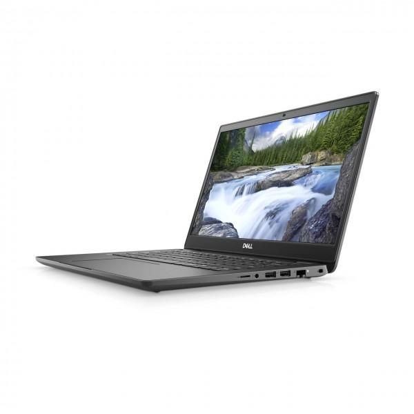 Dell Latitude 3410 | wunderow IT GmbH | lap4worx.de