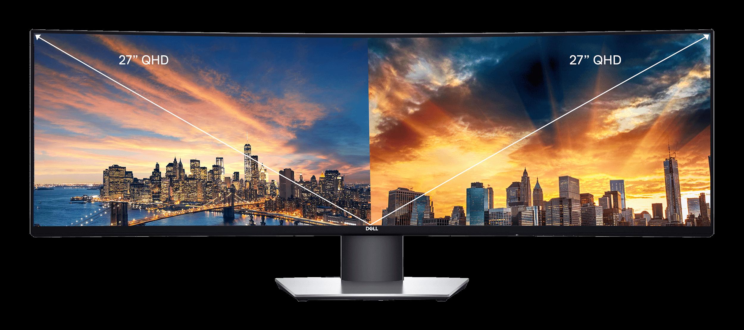 Dell-UltraSharp-U4919DW-Produkttext-Bild01