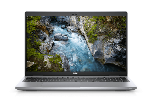 Dell Precision 3560   wunderow IT GmbH   lap4worx.de
