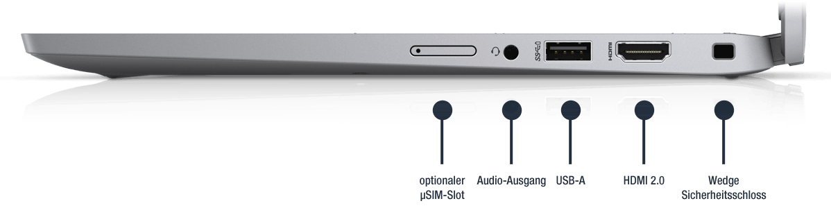 Dell-Latitude-5320-Anschlusse-Bild01