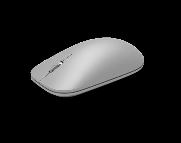 Microsoft Surface Maus 3YR-00002 Bluetooth