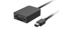 Microsoft-Surface-Pro-Mini-DisplayPort-auf-VGA