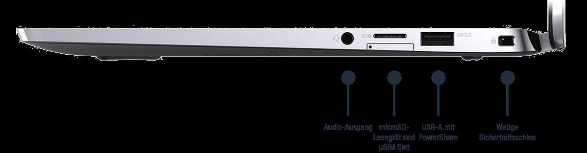 Dell-Latitude-9410-2in1-Anschlusse-Bild02