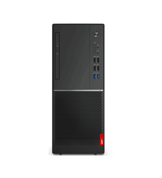 Lenovo V530-15ICR Mini Tower Desktop PC 11BH0000GE | wunderow IT GmbH | lap4worx.de