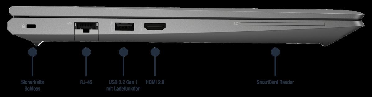 ZBook-Power-15-G8_Notebook_Anschlusse_links