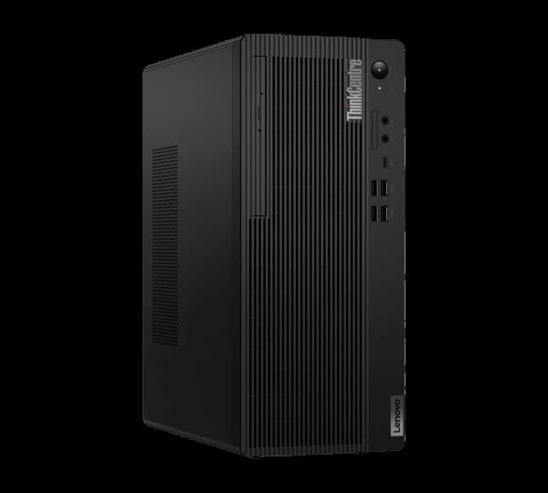 Lenovo ThinkCentre M70t 11EV000WGE | wunderow IT GmbH | lap4worx.de