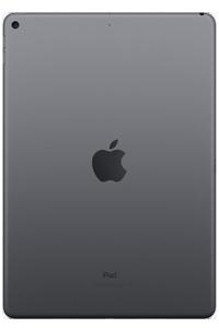 Apple iPad Air Space Grau