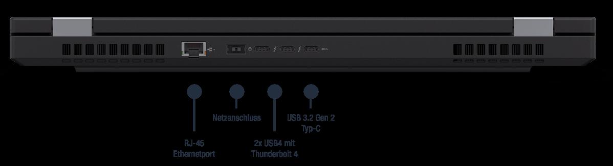 Lenovo-ThinkPad-P15-Gen-2-Anschlusse-Hinten
