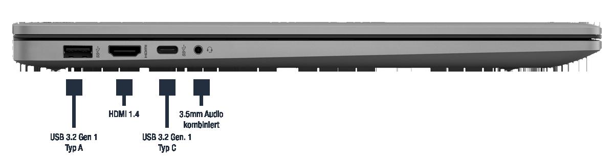 HP-470-G8-Anschlusse-links