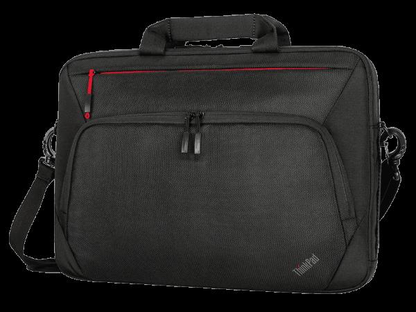 Lenovo ThinkPad Essential Plus 15.6 Zoll Topload 4X41A30365 | wunderow IT GmbH | lap4worx.de
