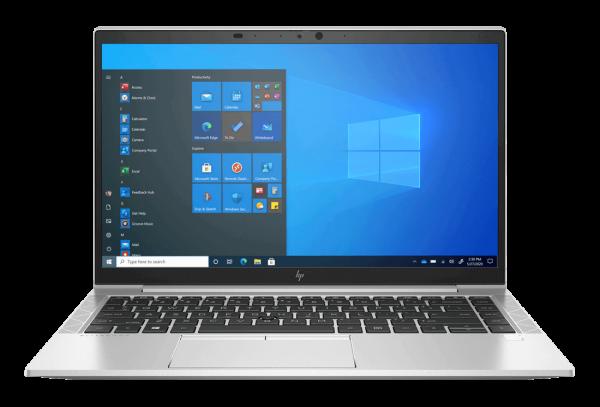 HP EliteBook 840 G8 3C7Y9EA | wunderow IT GmbH | lap4worx.de