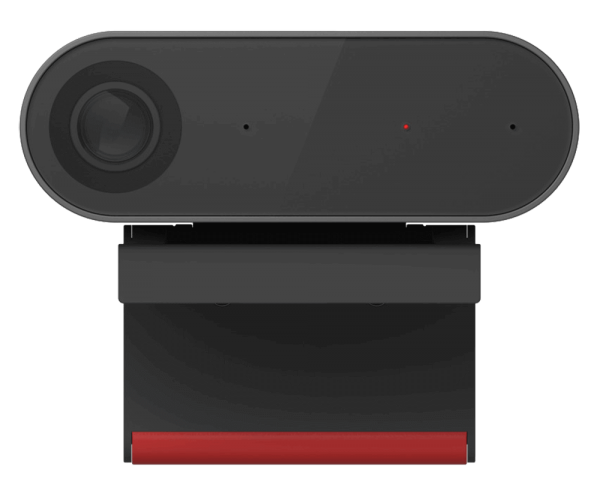 Lenovo ThinkSmart Kamera 4Y71C41660 | wunderow IT GmbH | lap4worx.de
