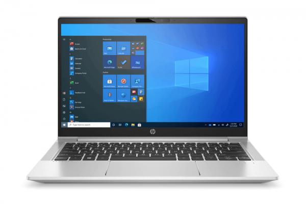 HP ProBook 640 G8 2Y2H8EA | wunderow IT GmbH | lap4worx.de