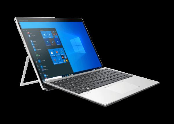 HP Elite x2 G8 458Y5EA | wunderow IT GmbH | lap4worx.de