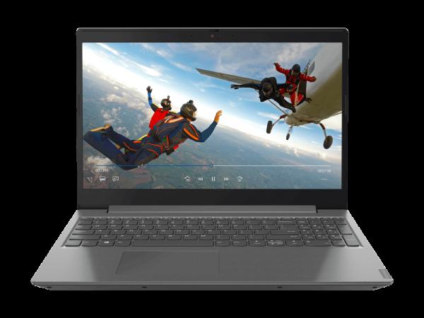 Lenovo V155-15API 81V5001BGE   wunderow IT GmbH   lap4worx.de