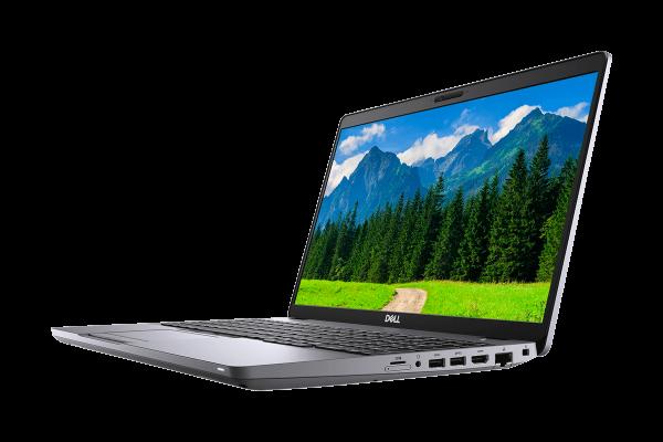 Dell Latitude 5511 | wunderow IT GmbH | lap4worx.de