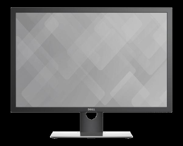 Dell UltraSharp UP3017A 30 Zoll Monitor   wunderow IT GmbH   lap4worx.de