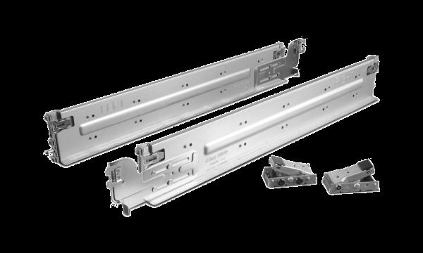 Lenovo ThinkStation Static Rack Rail Kit 4XF0K29048 | wunderow IT GmbH | lap4worx.de