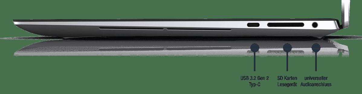 Dell-Precision-5560-Anschlusse-Rechts