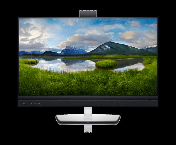 Dell 27 Videokonferenz-Monitor C2722DE   wunderow IT GmbH   lap4worx.de