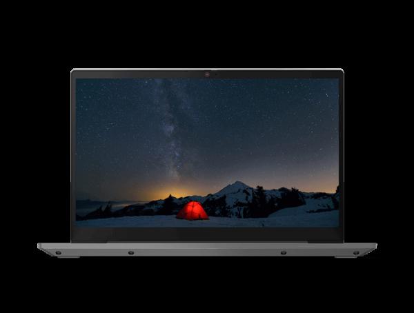 Lenovo ThinkBook 14 G3 ACL 21A20005GE | wunderow IT GmbH | lap4worx.de