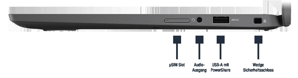 Dell-Latitude-7310-Anschlusse-Bild01FqE8YujAo3CVI