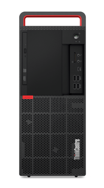 Lenovo ThinkCentre M920 Tower 10SF003PGE | wunderow IT GmbH | lap4worx.de