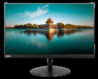 Lenovo ThinkVision T24i 61CEMAT2EU