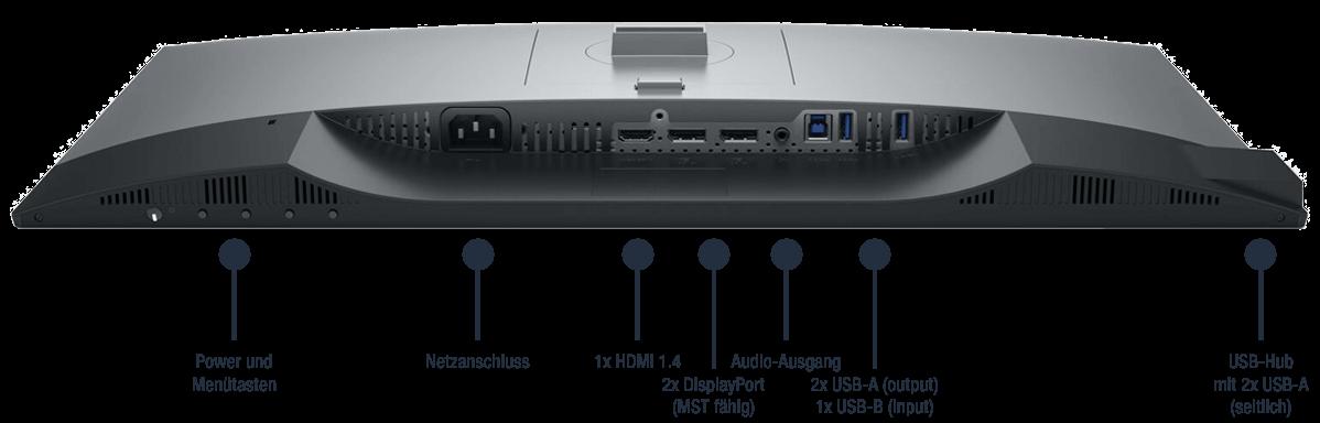Dell-U2419H-Produkttext-Bild03