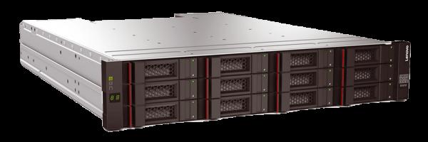 Lenovo Storage D1212 JBOD 4587E11