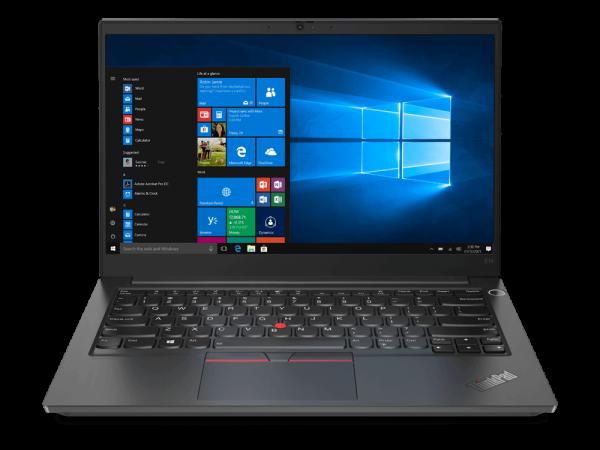 Lenovo ThinkPad E14 Gen 3 AMD 20Y7003SGE | wunderow IT GmbH | lap4worx.de