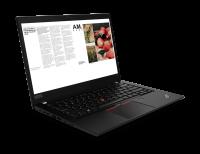 Lenovo ThinkPad T490 LTE 20N2000KGE