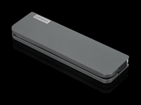 Lenovo USB-C Mini Dock 40AU0065EU | wunderow IT GmbH | lap4worx.de