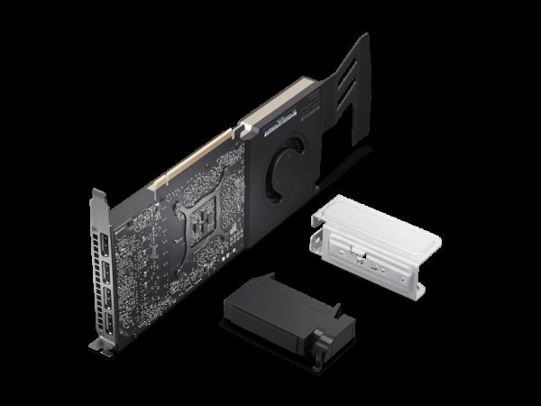 Lenovo ThinkStation Nvidia RTX A4000 Grafikkarte 4X61E26089   wunderow IT GmbH   lap4worx.de