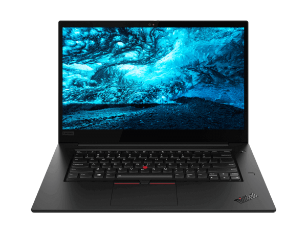 Lenovo ThinkPad X1 Extreme Gen. 2 20QV00CNGE | wunderow IT GmbH | lap4worx.de