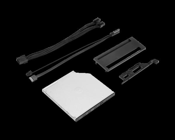 Lenovo ThinkCentre Slim 9.0mm DVD-Brenner 4XA0Q12897 | wunderow IT GmbH | lap4worx.de