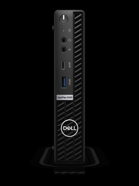 Dell Optiplex 5090 MFF   wunderow IT GmbH   lap4worx.de