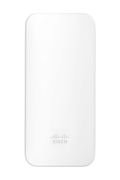 Cisco Meraki GO Outdoor Access Point GR60-HW-EU | wunderow IT GmbH | lap4worx.de