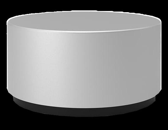 Microsoft Surface Dial 2WS-00002 | wunderow IT GmbH | lap4worx.de