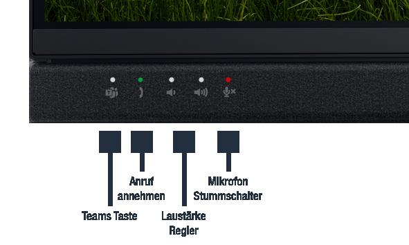 Dell-34-Videokonferenzmonitor-C3422WE-TeamsBar