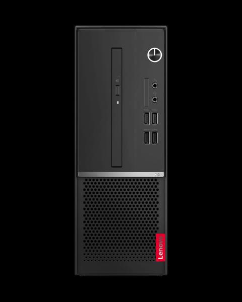 Lenovo V35s 07ADA 11HF001YGE | wunderow IT GmbH | lap4worx.de