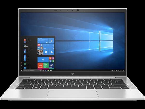 HP EliteBook 830 G7 229J5EA | wunderow IT GmbH | lap4worx.de