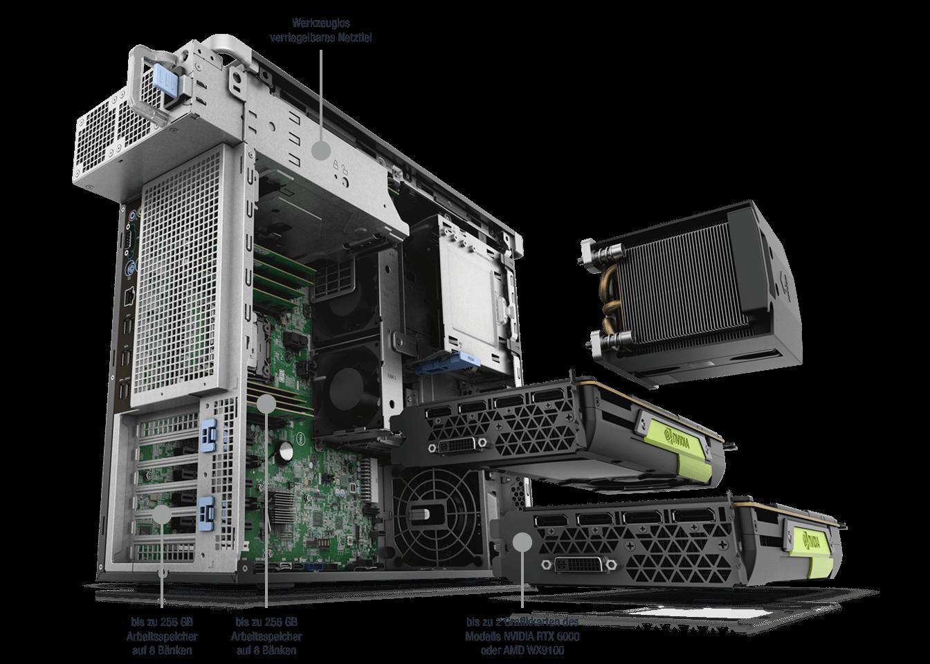Dell-Precision-T5820-Produkttext-Bild03