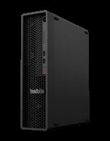 Lenovo ThinkStation P340 SFF 30DK004DGE