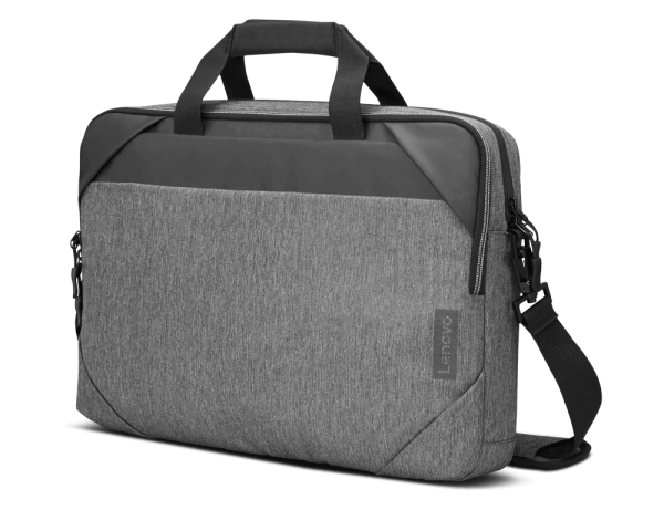 Lenovo Business Casual 15.6 Zoll Topload Case 4X40X54259 | wunderow IT GmbH | lap4worx.de