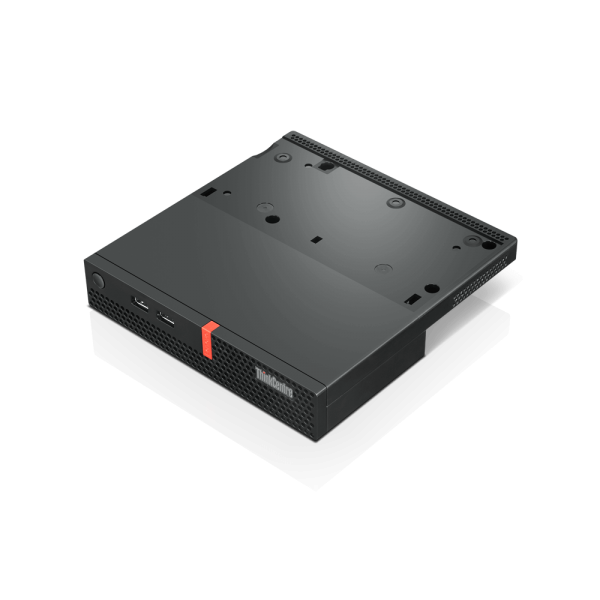 ThinkCentre Nano TIO Cube 4XF0V81632