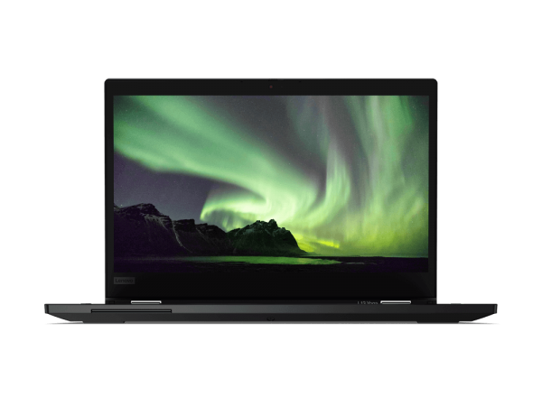 Lenovo ThinkPad L13 Yoga Gen 2 AMD 21AD001TGE   wunderow IT GmbH   lap4worx.de