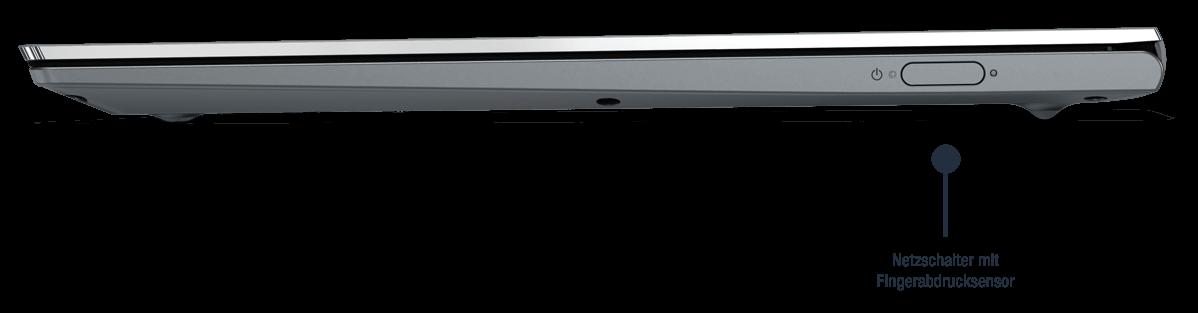 Lenovo-ThinkBook-13x-ITG-Anschlusse-Rechts