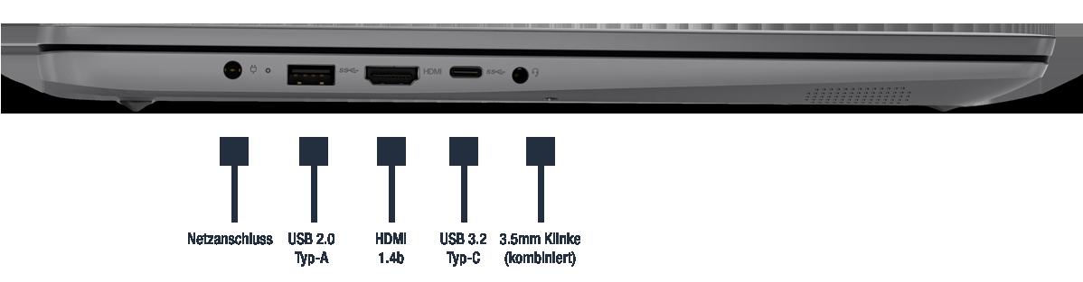 Lenovo-V17-Gen-2-ITL-Anschlusse01